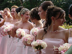 bridesmaidpics